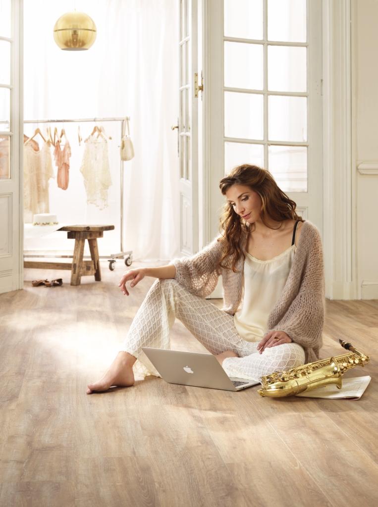 visagiedorot makeup mua Antwerp Hairstylist Commercial Visagie advertising professional